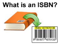 Textbook ISBN