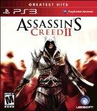 Assassin's Creed II - Greatest Hits edition