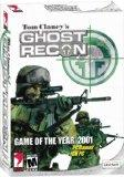 Tom Clancy's Ghost Recon: Game Of The Year Edition