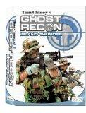 Tom Clancy's Ghost Recon Mission Pack: Island Thunder