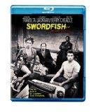 Swordfish [Blu-ray]
