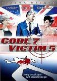 Code 7, Victim 5
