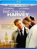 Last Chance Harvey [Blu-ray]