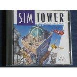 SimTower