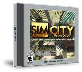 SimCity 3000 (Jewel Case)