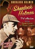 Sherlock Holmes - TV Collection