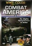 Combat America