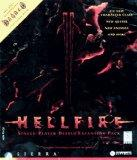 Hellfire: Diablo Expansion