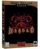 Best Seller Series: Diablo