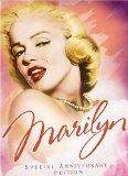 Marilyn Monroe Special Anniversary Collection (The Seven Year Itch / Gentlemen Prefer Blondes / Niagara / River of No Return / Let's Make Love / Marilyn - The Final Days)