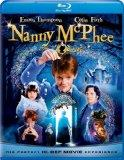 Nanny McPhee [Blu-ray]