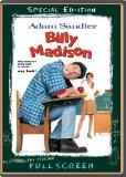 Billy Madison (Full Screen Special Edition)