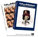 Curb Your Enthusiasm - The Complete First & Second Seasons