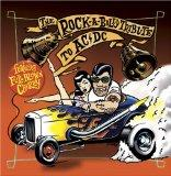 Rockabilly Tribute to Ac/Dc
