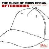 Music of Chris Brown: Afterhours: the Nightclub Tr
