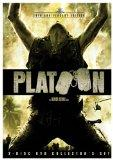 Platoon - 20th Anniversary Collector's Edition (Widescreen)