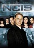 NCIS - The Complete Second Season