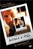 MEMENTO (DVD/WS 2.35/DD 5.1/DSS/ENG-SP-SUB)