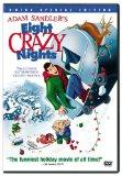 Eight Crazy Nights (Two-Disc Special Edition)