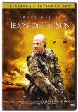 Tears Of The Sun (Director's Extended Cut)