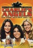 Charlie's Angels: The Complete Third Season
