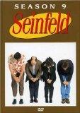 Seinfeld: Season Nine