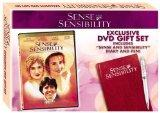 Sense and Sensibility (Special Edition) Gift Set (Amazon.com Exclusive)
