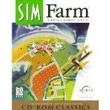 Sim Farm ( Macintosh) 3.5