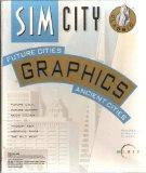 SimCity Classic Graphics (MAC 3.5