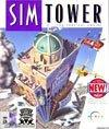 Sim Tower