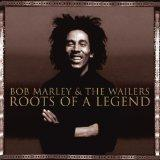 Roots of a Legend (Bonus Dvd)