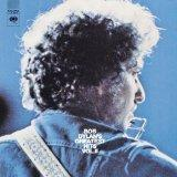 Bob Dylan's Greatest Hits, Vol. 2