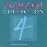 Narada Collection 4