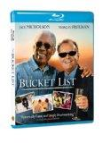 The Bucket List [Blu-ray]