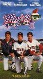 Major League 2 [VHS]