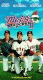 Major League II [VHS]