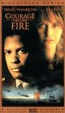 Courage Under Fire (Widescreen Edition) [VHS]