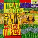 Stir It Up: Music of Bob Marley