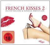 French Kisses Vol. 2