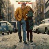 The Freewheelin' Bob Dylan (180 gm Vinyl)