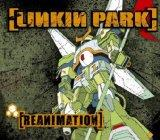 Reanimation (Dig)