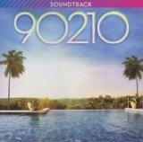 Soundtrack 90210
