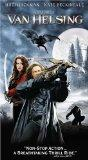Van Helsing [VHS]