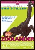 Zoolander (Special Collector's Edition)