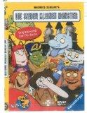 Maurice Sendak's Die Sieben Kleinen Monster [Region 2]