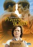 Prayers for Bobby [ NON-USA FORMAT, PAL, Reg.2 Import - Germany ]
