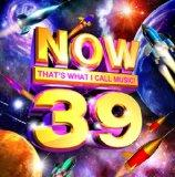Now 39: That's What I Call Music