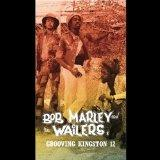 Grooving Kingston 12 (JAD Masters 1970-72)