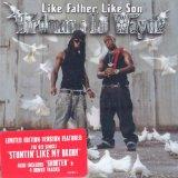 Like Father Like Son (Bonus CD)