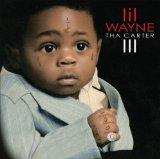 Tha Carter III (Clean)
